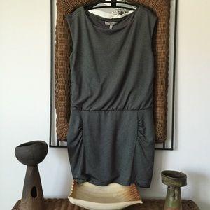 Athleta Dress - Med